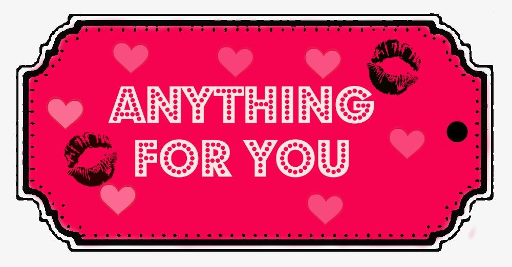 naughty dating promo code